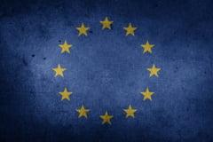 Va trebui UE sa intervina dupa protestele din Romania?