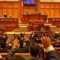 Va trece sau nu motiunea de cenzura a PSD? Ultimele calcule inaintea votului