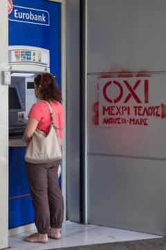 Vacanta a la grec: Tot ce trebuie sa stie turistii despre criza elena