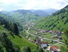 Vacanta de Paste: Pensiunile din Bran-Moeciu, rezervate in proportie de peste 70%