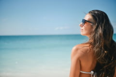Vacanta in Bulgaria: Ce alegi intre Albena, Sunny Beach si Nisipurile de Aur