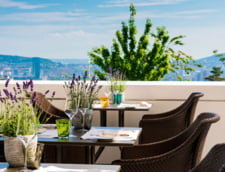 Vacanta in Elvetia: Descopera un hotel rezervat celor bogati si puternici