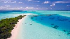 Vacanta in Republica Dominicana sau Maldive? In ce destinatie exotica sa mergem in vacanta?