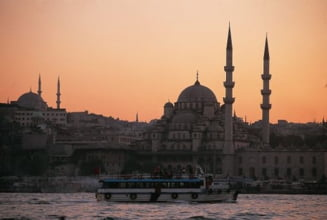 Vacanta in Turcia - Cat trebuie sa scoti din buzunar?