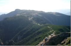 Vacanta la munte in siguranta. 10 sfaturi de la jandarmii montani