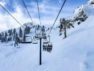 Vacante la schi cu pret de chilipir in Bulgaria. Ce oferte au lansat vecinii din sud odata cu redeschiderea granitelor pentru romani
