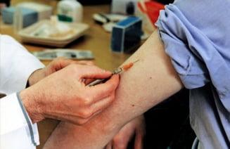 Vaccin eficient in 70% dintre cazurile letale de cancer