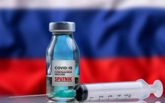 Vaccinul Sputnik, motiv de scandal. Rusia cere Slovaciei sa-i returneze dozele si acuza Bratislava de sabotaj