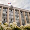 Vaccinul Sputnik V va deveni cel mai folosit in Republica Moldova. Cate doze intentioneaza sa cumpere guvernul de la Chisinau