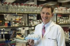 Vaccinul care poate face minuni impotriva cancerului la san
