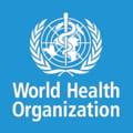 Vaccinurile impotriva poliemielitei trebuiesc schimbate in doua saptamani in toata lumea - OMS