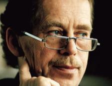 Vaclav Havel: Nu am fost de acord cu executia lui Ceausescu