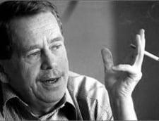 Vaclav Havel a suferit o interventie chirurgicala