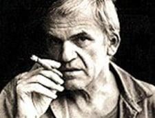 Vaclav Havel se indoieste ca Milan Kundera a facut un denunt la politia comunista