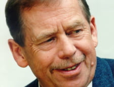 Vaclav Havel se simte mai bine