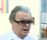Vadim contesta excluderea din PRM: Mergeam cu pasaport in Transilvania daca nu eram eu (Video)