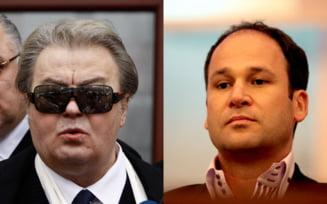 Vadim si Negoita si-au dat mana pentru a-i trimite acasa pe Basescu si ai lui