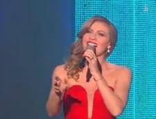 Vaida Eurovision Concurs