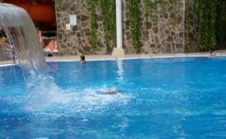 Val de agresiuni sexuale in Germania: Acces interzis pentru imigranti la piscina