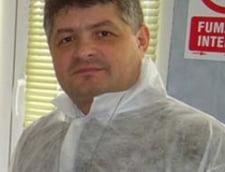Val de controale la Spitalul Malaxa dupa dezvaluirile GSP: Managerul ar putea fi dat afara