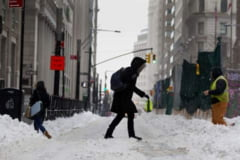 Val de frig record in America