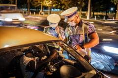 Val de pensionari in Politie. Sunt de trei ori mai multe cereri decat anul trecut