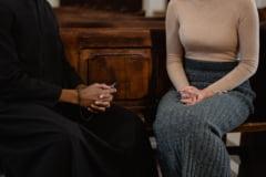 Val de plangeri in Polonia la adresa preotilor catolici care ar fi agresat sexual copii