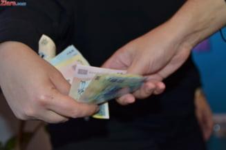 Val de scumpiri de la 1 aprilie, inclusiv la tigari si bere (Video)