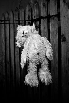 Val de sinucideri la Iasi: Patru persoane si-au pus capat zilelor de la Craciun