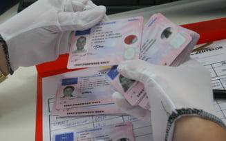 Valabilitatea documentelor emise de Permise Auto