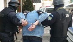 Valceanul care a violat o femeie cu dizabilitati a fost arestat preventiv pentru 30 de zile