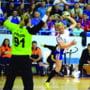 Valcencele, debut in 2016 HCM reia campionatul la Brasov