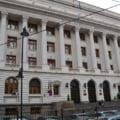 Valcov spune, pentru Bloomberg, ca vrea sa elimine ROBOR-ul. Cum raspunde BNR