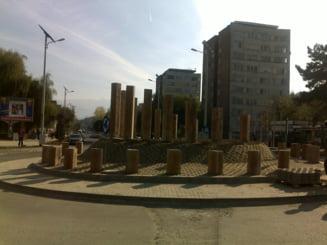 Valea Jiului ar putea deveni municipiu