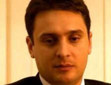Valentin Oeru, NetBridge: Publicitatea online va exploda financiar (interviu video)