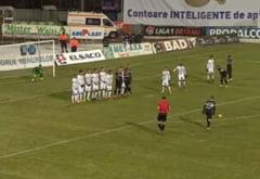 Valeriu Iftime anunta ca exista riscul sa demita antrenorul chiar in timpul meciului!