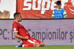 "Valeriu Iftime mai vinde trei jucatori: ""Bani sa existe, ca marfa avem"""