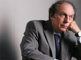 Valeriu Lazarov va fi inmormantat miercuri, la Madrid
