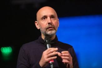 Valeriu Nicolae contesta in instanta decizia BEC prin care i-au fost respinse contestatiile