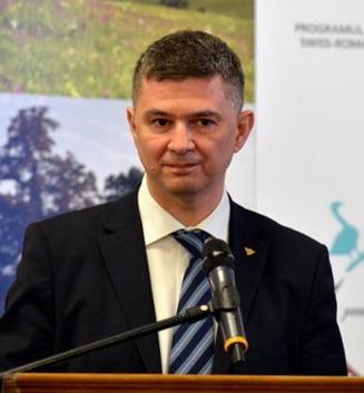 Valeriu Steriu: Dupa alegerile locale UNPR va face alianta oriunde si cu oricine