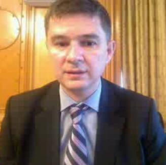 Valeriu Steriu, la TV Ziare.com: Fara subventii, se inchid 30.000 de ferme in 2010