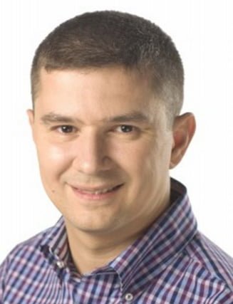 Valeriu Steriu, la TV Ziare.com: Isi mai vad fermierii banii de subventii?