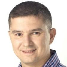 Valeriu Andrei Steriu