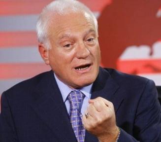 Valeriu Stoica: Dreapta nu va putea sa castige alegeri decat prin reunificare - Interviu