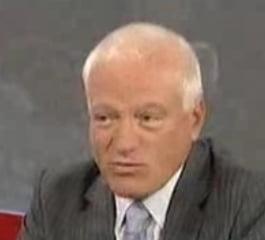 Valeriu Stoica: Reformele se vor face in cel de-al doilea mandat al lui Basescu