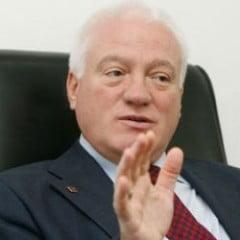Valeriu Stoica: S-ar putea ca Dragnea sa se razgandeasca
