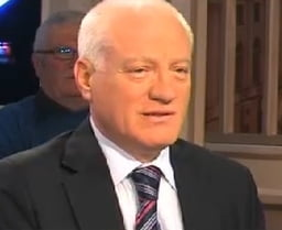 Valeriu Stoica: Sunt 80% sigur ca USL se va destrama dupa alegerile locale