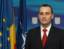Valeriu Turcan: Basescu va primi un sprijin important din mediul rural