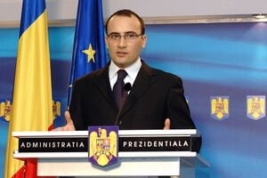 Valeriu Turcan: Daca nu dadea banii ceruti de partid, Ungureanu era dat jos