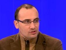 Valeriu Turcan: Miscarea Populara e o initiativa laudabila, dar nu o sa ma alatur
